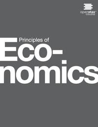 medium_Economics_700x906