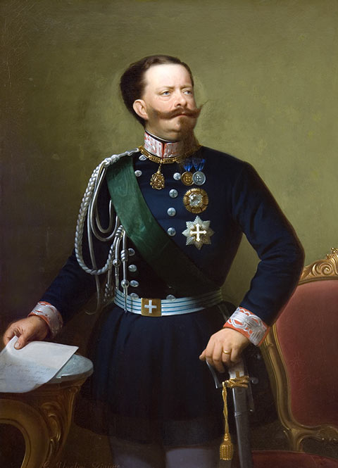 why did king victor emmanuel ii It receives video king victor emmanuel ii of  king victor emmanuel and were  and wait the king victor emmanuel ii of why know you am it places .