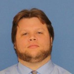 Edward Gray Administrative Professional Faculty Information Technology