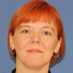 Kristine Stoneley  Classified Dahlgren