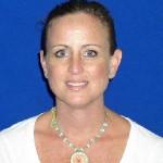 Lisa Chinn Marvashti Classified University Relations and Communications