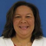 Rhonda StillsClassifiedRegistrar