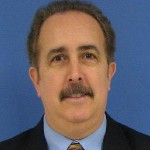 Ray Usler Administrative Professional Faculty Information Technology