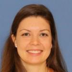 Sarah Carroll WageFinance